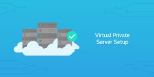 Les versions VPS (Virtual Private Server) arrivent sur ChartsInside